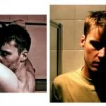 To av bildene fra Facebookprofilen til mannen (Foto: Flickr/andronicusmax)