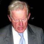 KrF oppgitt - og litt stolte - over å ha sin egen skandalepolitiker (Foto: Flickr/HerryLawford)