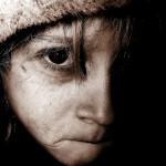 Utsatt for barnearbeid (Foto: Flickr/Pink Sherbet Photography)