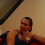 Ble alkoholiker etter å ha gjennomført test (Foto: Flickr/chispita_666)