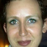Sexolog Cecilie T. Olsen