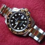 Rolex_GMTIIC